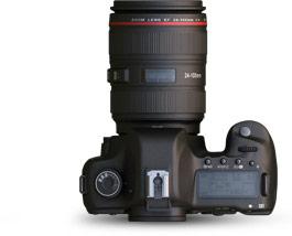 Фотоаппарат + объектив